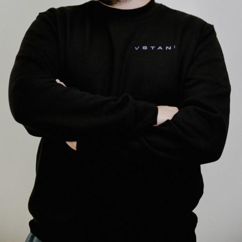 Lk 7 pulover S