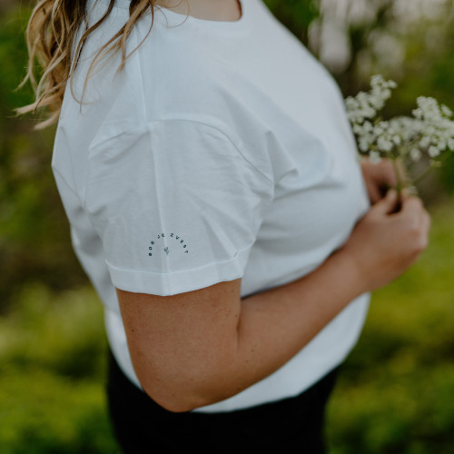 Majica BJZ M